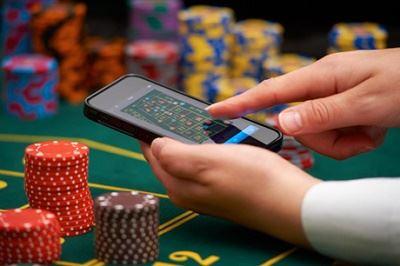Dominoqq Poker Site